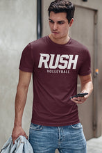 Load image into Gallery viewer, Maroon Original T-Shirt
