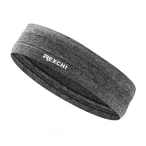 RUSH Women's Headband