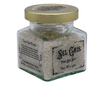 Sel Gris Sea Salt - Inspiced.com