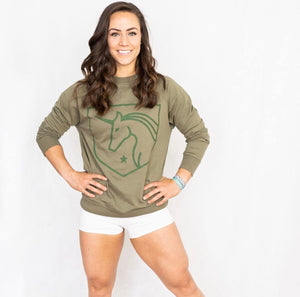 Camille Leblanc-Bazinet (@camillelbaz) Giveaway - Early Bird Special