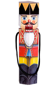 Nutcracker gift box (x50)