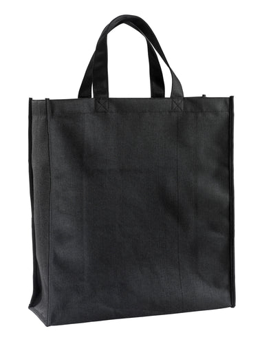 Lola shopper bag (x50)