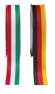 Flag ribbon - Germany (x1)