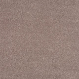 Dusky Rose Sensation Original 60oz Carpet