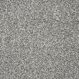 Greyhound Sensation Heathers 60oz Carpet