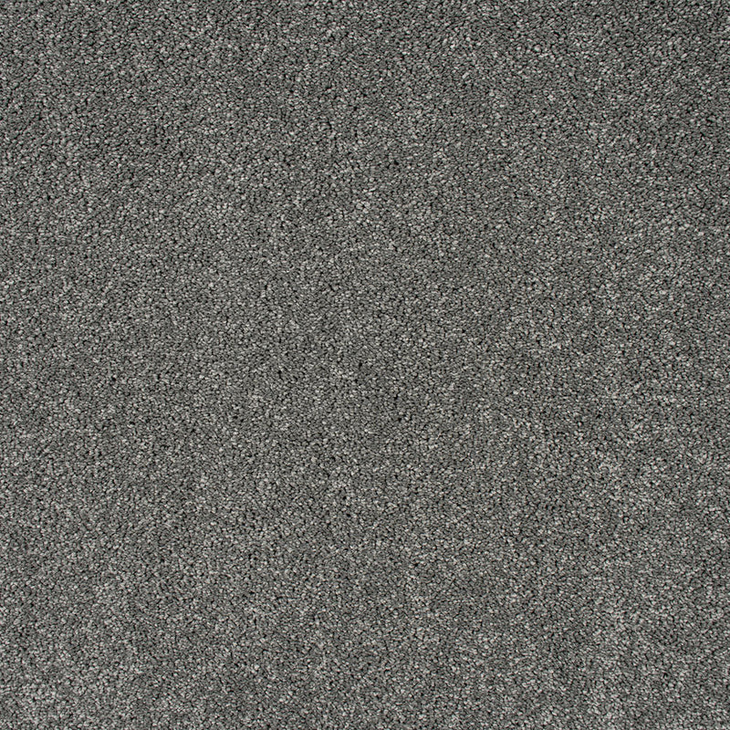 Rydal Stone Sensation Original 60oz Carpet