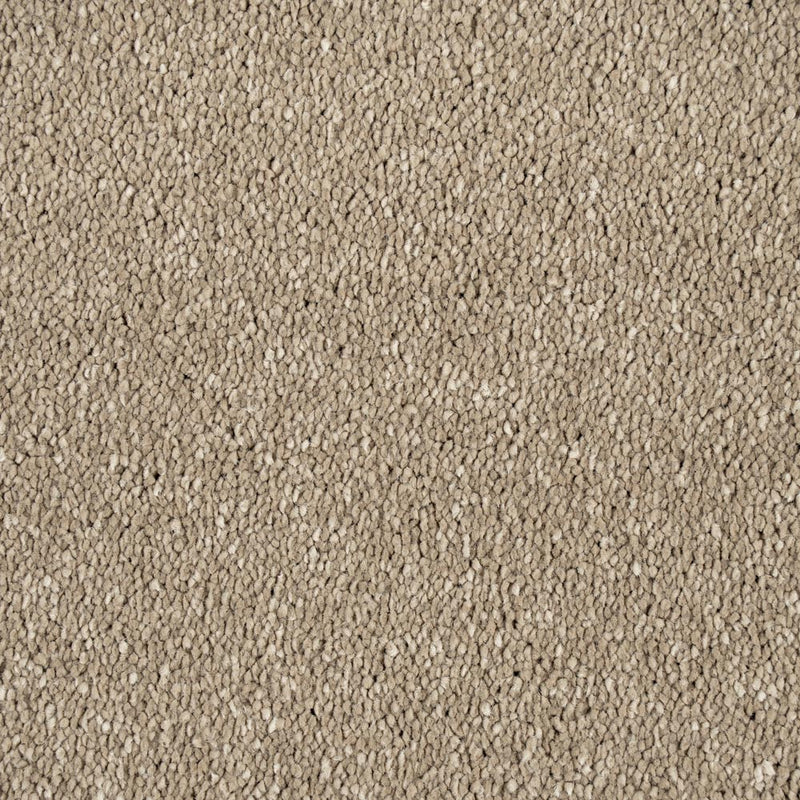 Siberian Mink Sensation Original 60oz Carpet