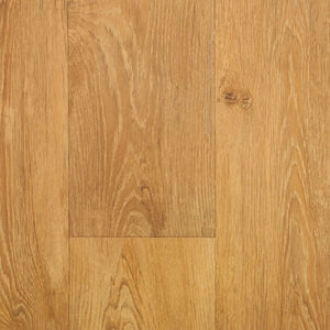 Aged Oak Wood Style Ravenna Vinyl Flooring - Far