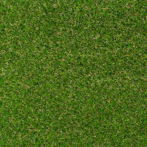 Alder Artificial Grass - Far