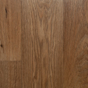 Aspin 744 Desire Wood Vinyl Flooring - Far