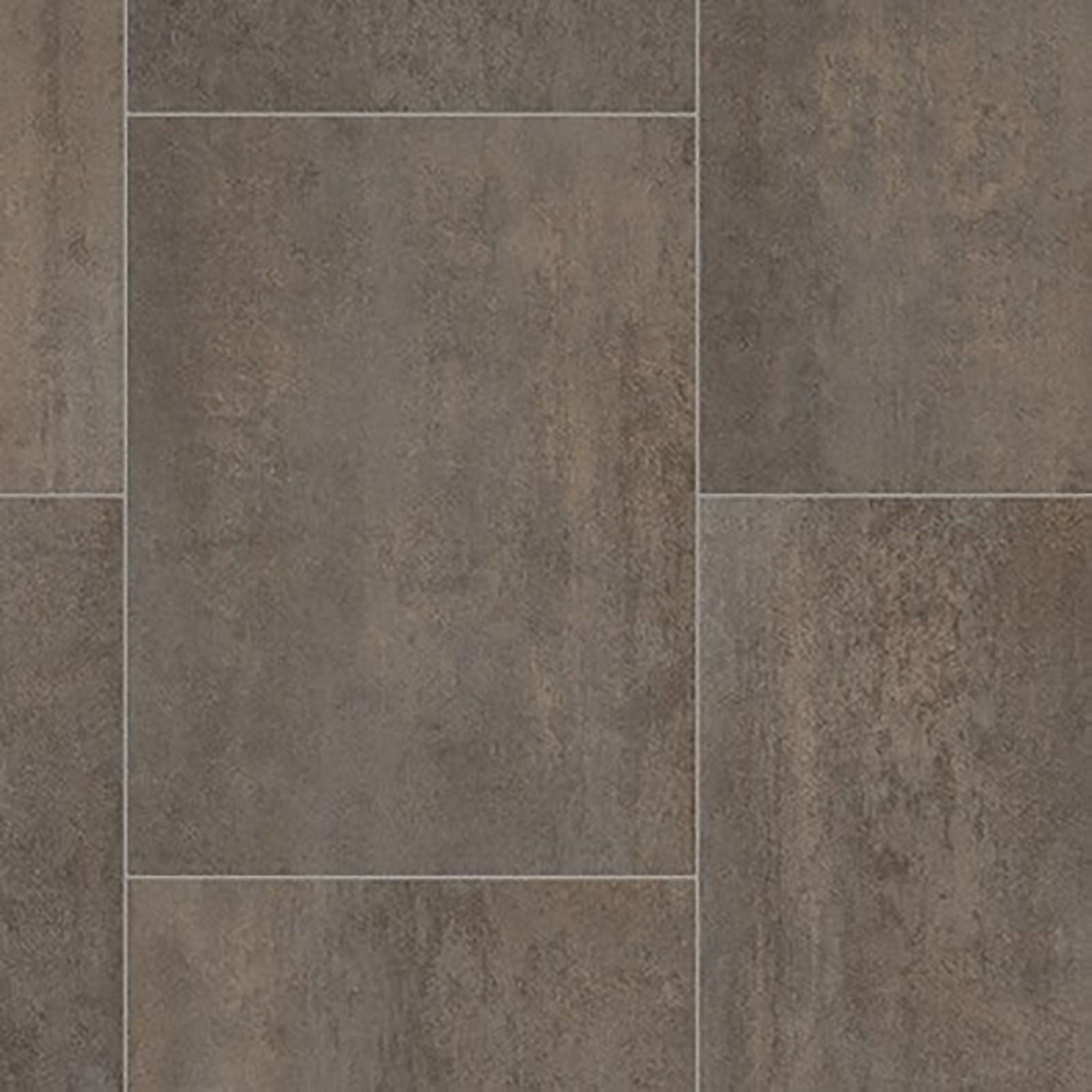 Barcelona 548 Elizabeth Tile Vinyl Flooring - Far