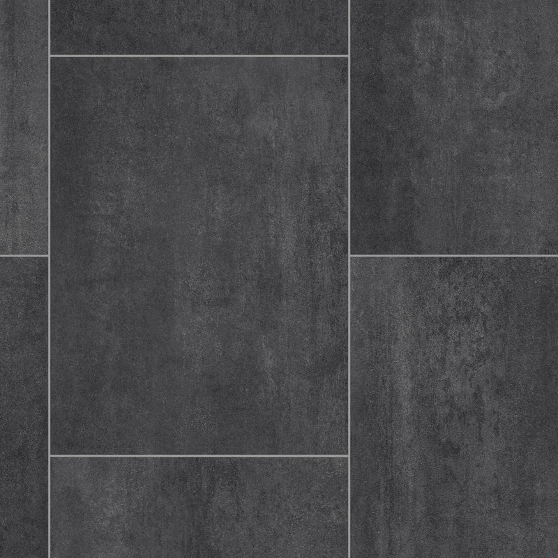 Barcelona 591 Elizabeth Tile Vinyl Flooring - Far