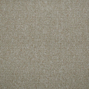Beige Port Loop Carpet - Far