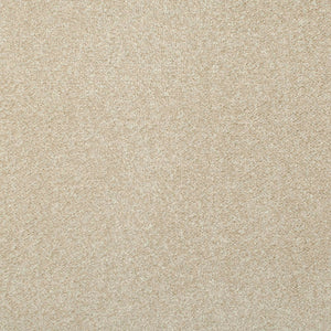 Beige Admiral Saxony Carpet - Far