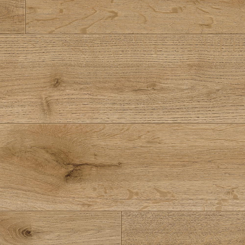 Bellefosse Oak 084 Grande Narrow Balterio Laminate Flooring - Close
