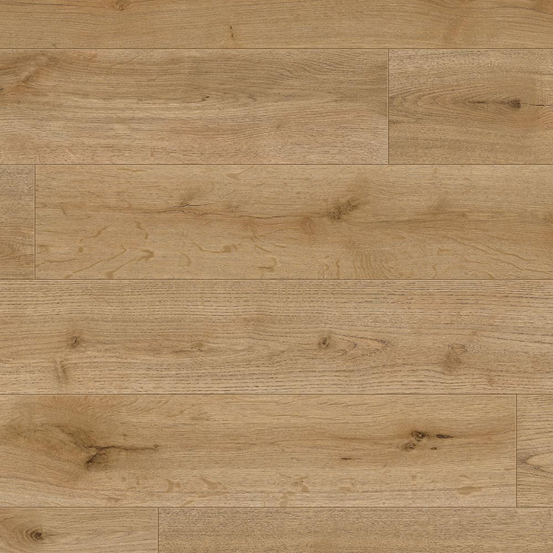 Bellefosse Oak 084 Grande Narrow Balterio Laminate Flooring - Far