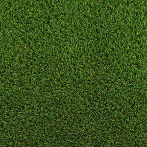 Bergamont 32mm Artificial Grass - Far