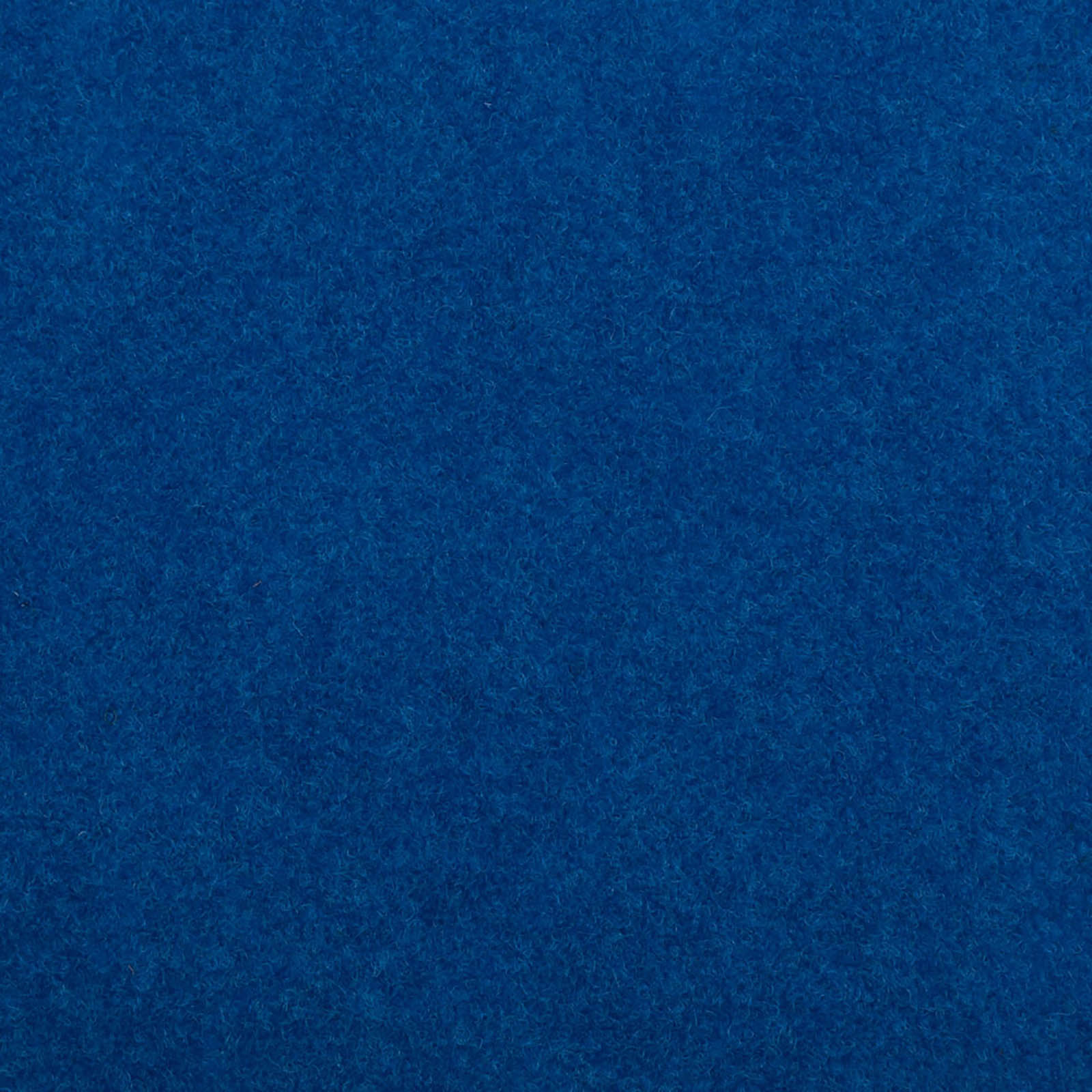 Blue Outdoor Carpet - Far