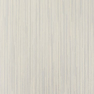 Bolivia 502 Elizabeth Wood Vinyl Flooring - Far