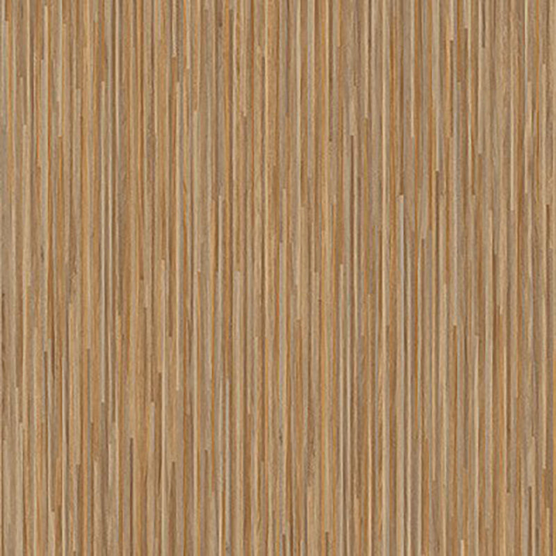 Bolivia 539 Elizabeth Wood Vinyl Flooring - Far