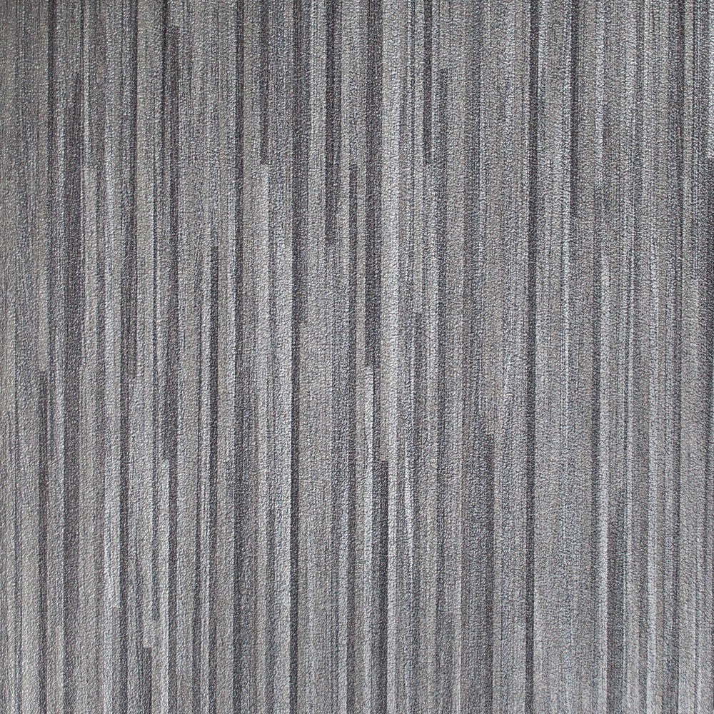 Bolivia 596 Elizabeth Wood Vinyl Flooring - Far