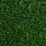 Budget Artificial Grass - Close