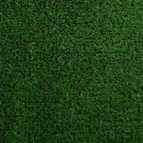 Budget Artificial Grass - Far