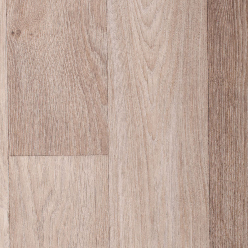 Camargue 93 Elizabeth Wood Vinyl Flooring - Close
