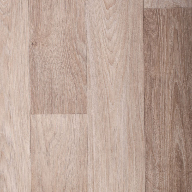 Camargue 93 Elizabeth Wood Vinyl Flooring - Far