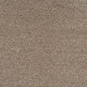 Canyon Glow Sensation Heathers 60oz Carpet