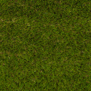 Cardamon Artificial Grass - Far