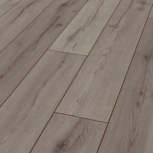Century Oak Grey Advanced Laminate Flooring