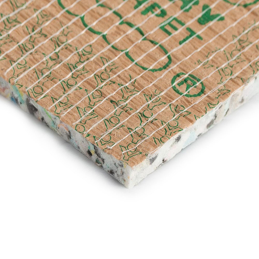 Cloud 9 Cumulus 11mm Thick Carpet Underlay More For Your Floor Uk