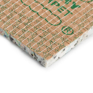 Cloud 9 Cumulus 11mm Thick Carpet Underlay