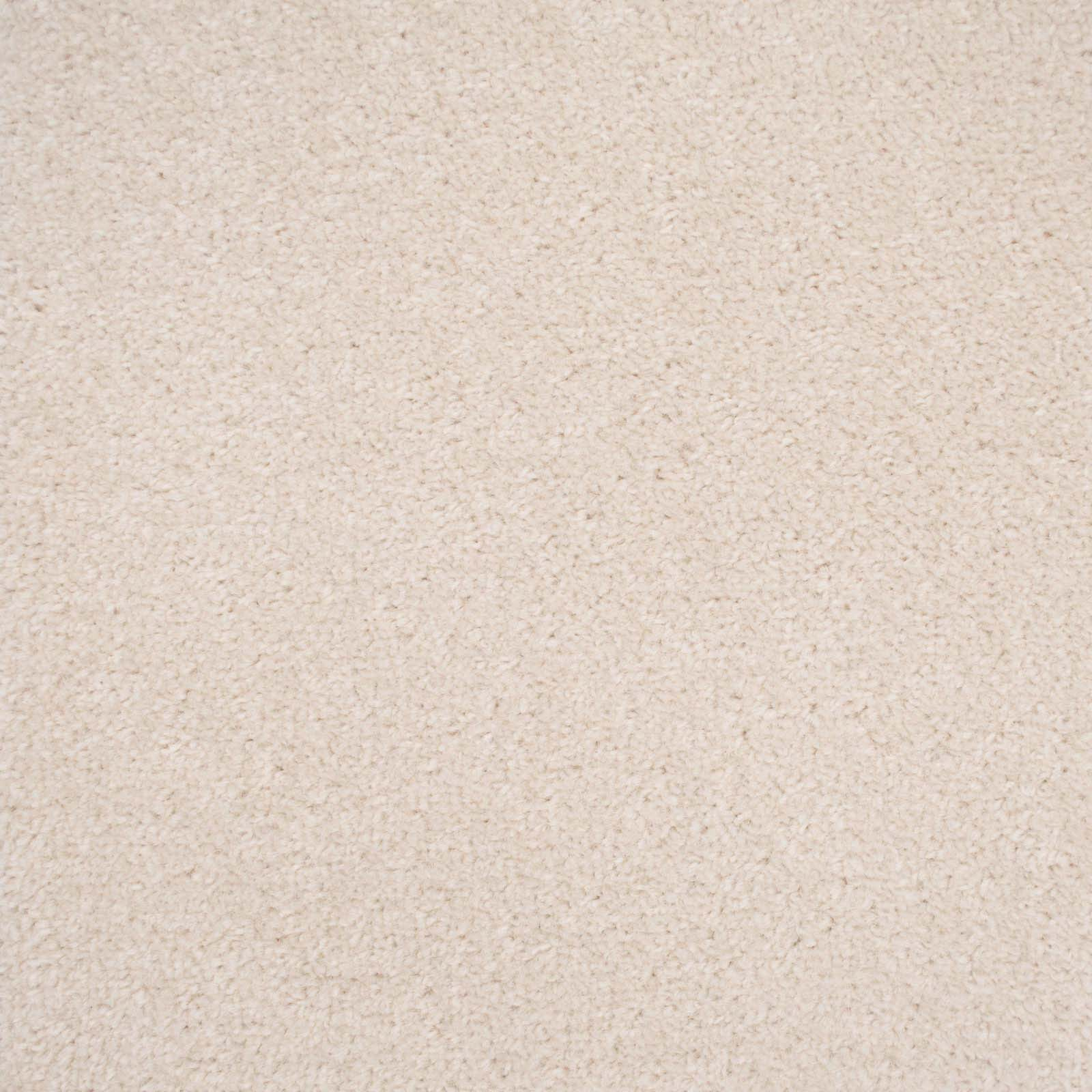Cream Action Back Twist Carpet - Far
