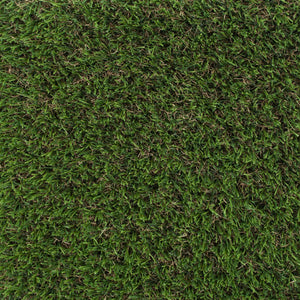 Crocus Artificial Grass - Far