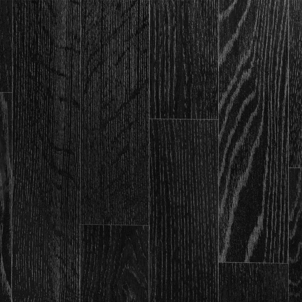 Dalton 9126 Wood Plank Effect Ravenna Vinyl Flooring - Far
