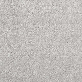 Diamond Stud Supreme Felt Back Saxony Carpet - Close