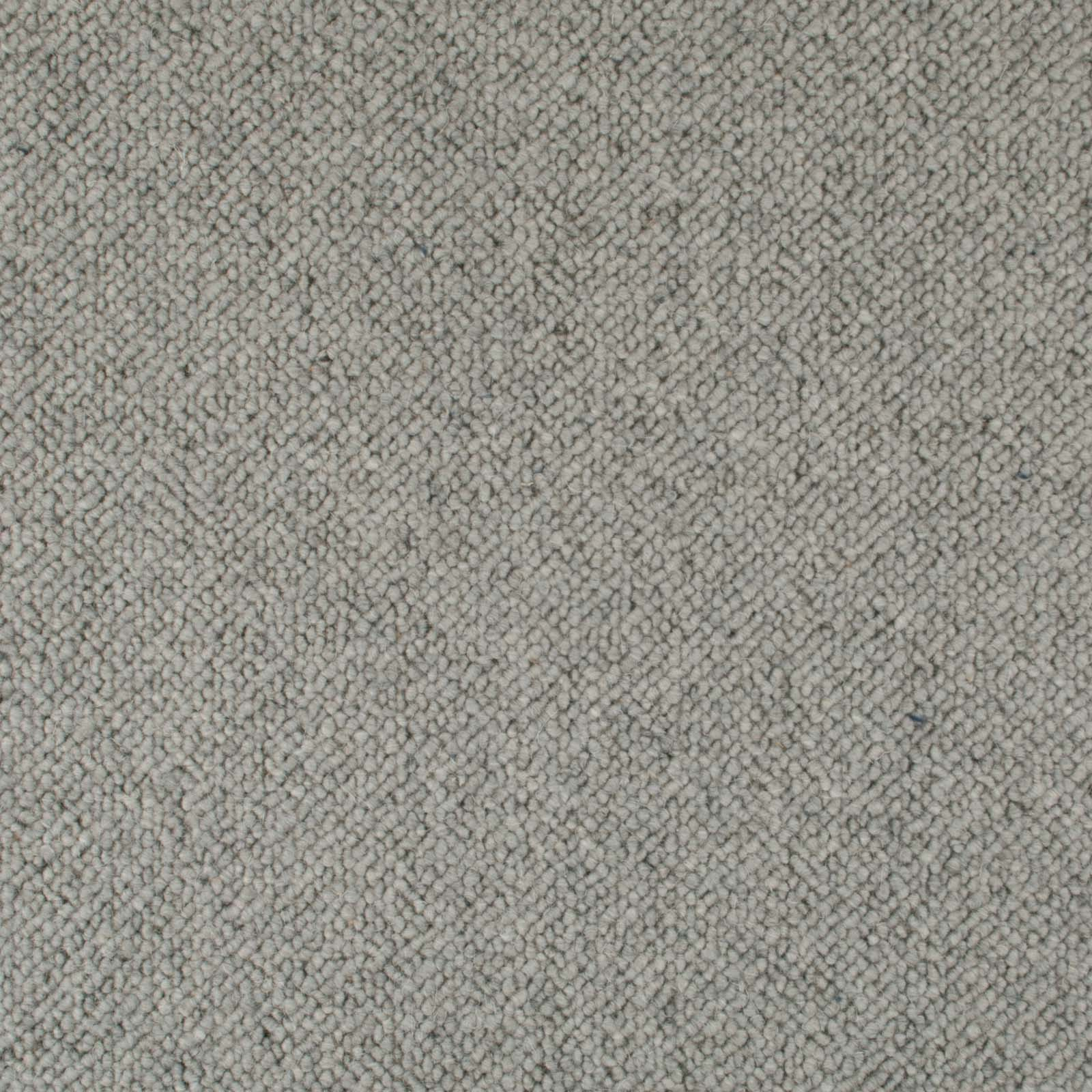 Dolphin Corsa Berber Deluxe Wool Carpet - Far