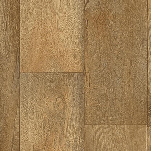 Flanders Dark Beige Authentic 261 Wood Vinyl Flooring