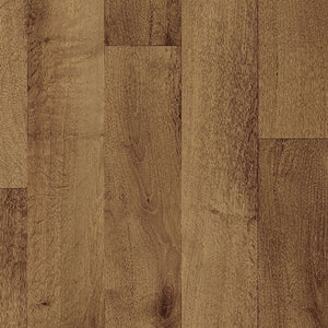 Gea Dark Beige Authentic 261 Wood Vinyl Flooring - Far