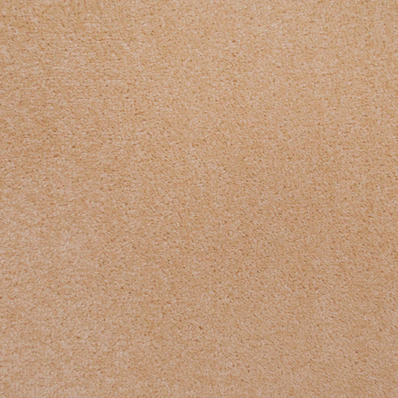 Golden Beige Action Back Twist Carpet - Far