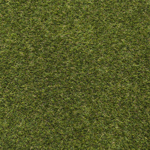 Greenhead Artificial Grass - Far
