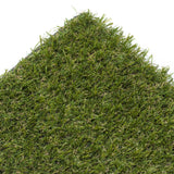 Greenhead Artificial Grass - Top Corner