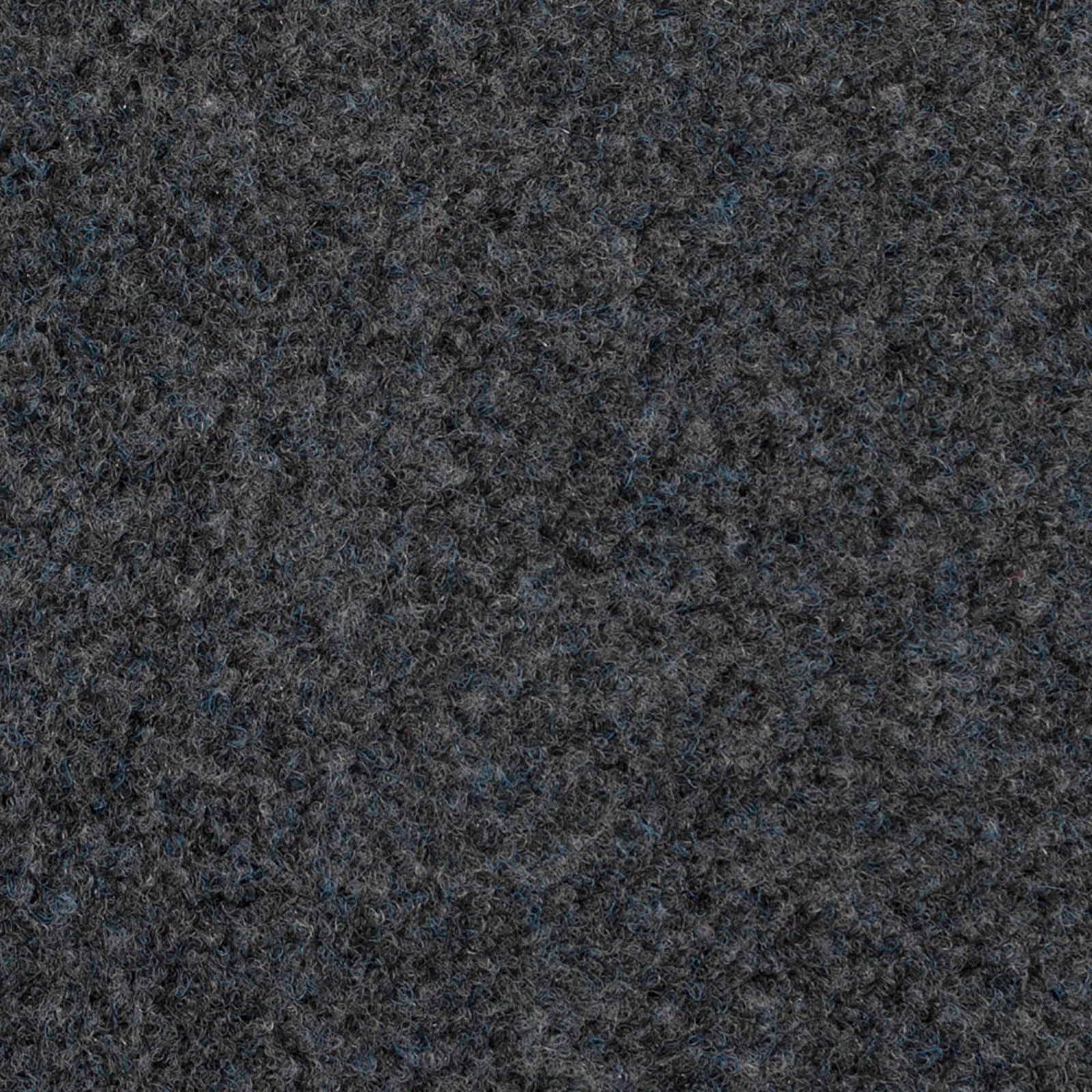 Grey Outdoor Carpet - Far