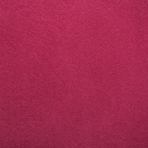 Hot Pink Oxford Twist Carpet - Far