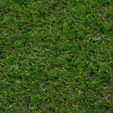 Juniper Artificial Grass - Close