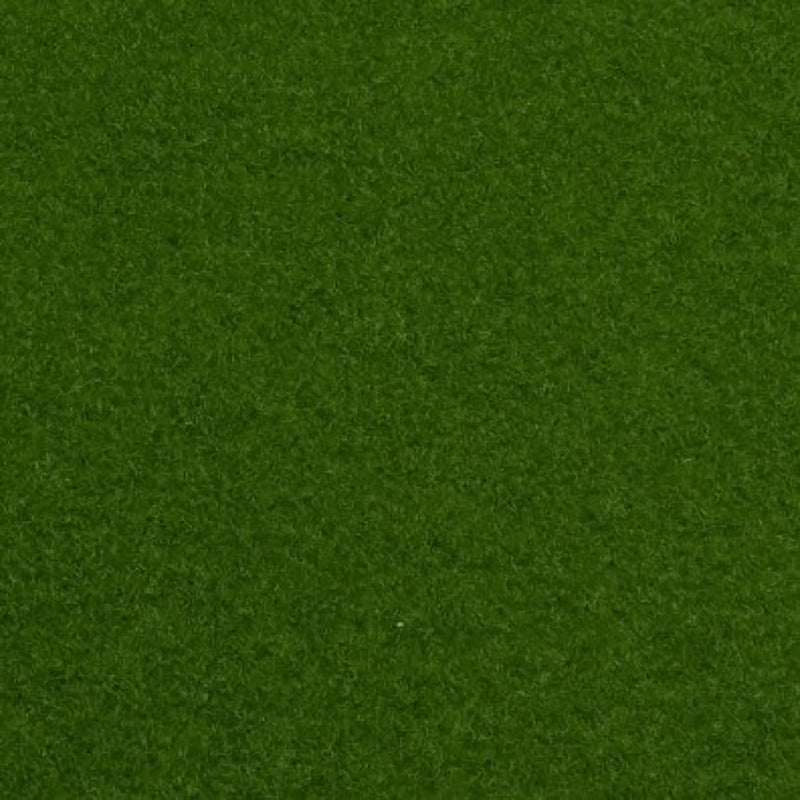 Light Green Outdoor Carpet - Close