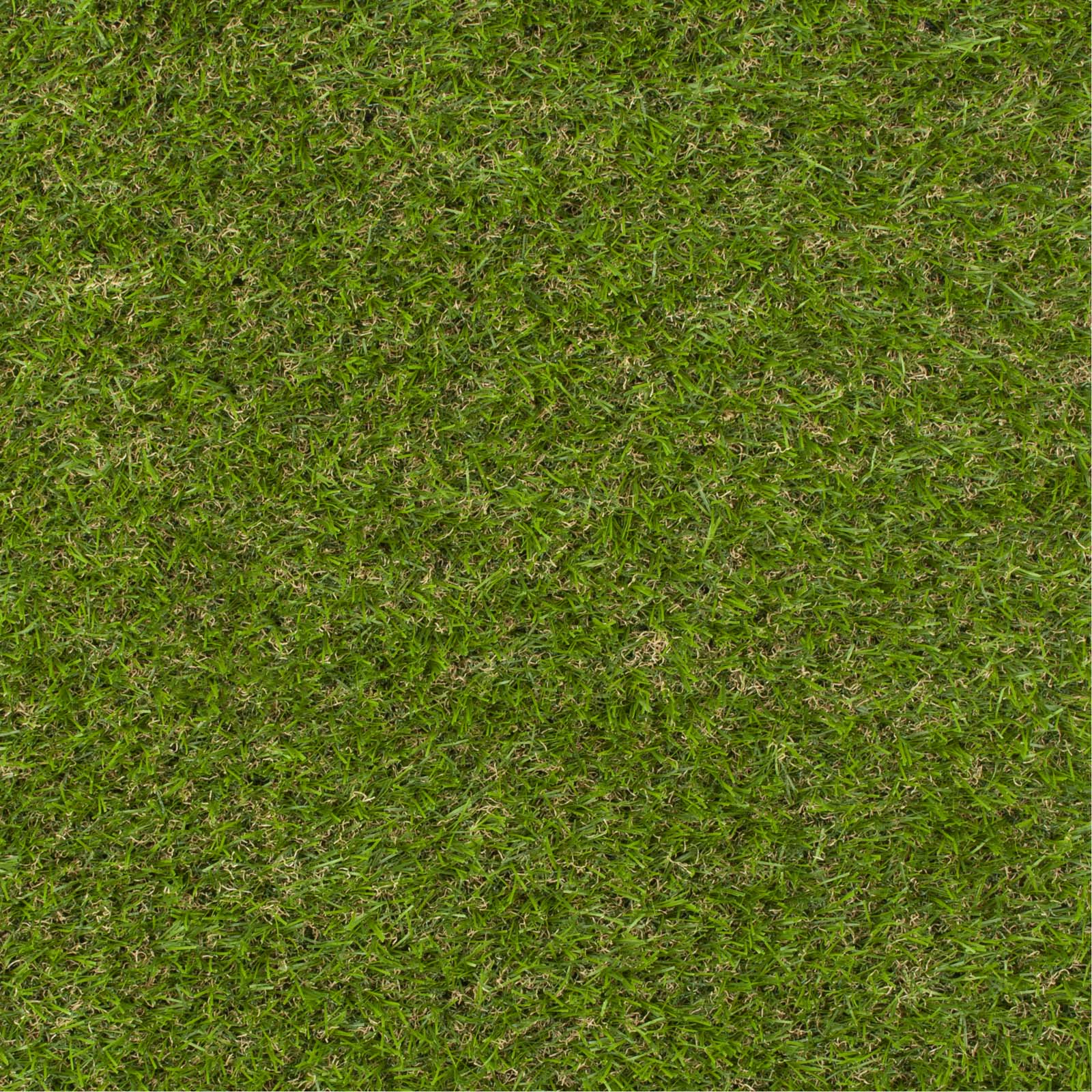 Lilac Artificial Grass - Far