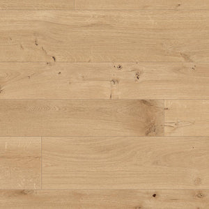 Linnen Oak 082 Grande Narrow Balterio Laminate Flooring - Far